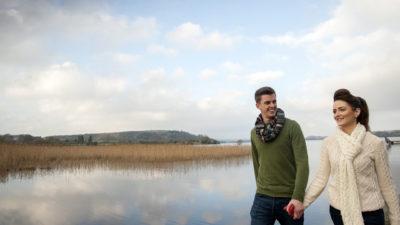Lough MacNean Amenity Area